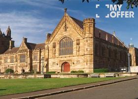 澳洲留学新闻动态:初中生也可以去往澳洲留学啦!